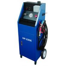 Установка для промывки топливной системы ECO HP-220E