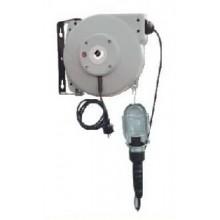 Катушка кабельная APAC 1731.E1S