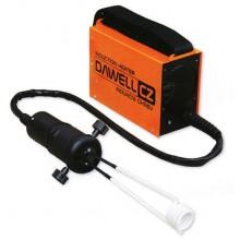 Нагреватель инверторный индукционный DHI-15