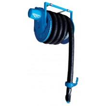 Катушка для удаления выхлопных газов Trommelberg HR70-80/102EH