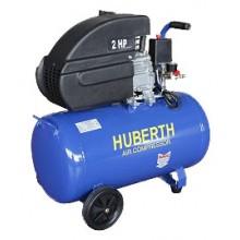 Компрессор Huberth RP102050
