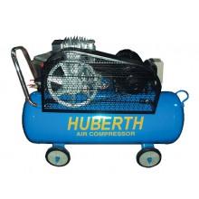 Компрессор Huberth RP303100