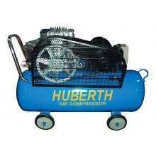 Компрессор Huberth RP304100