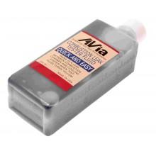 Жидкость для тестера утечек JTC-1236L
