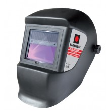 MIG - MASK LCD 9/13 Маска сварщика автоматическая