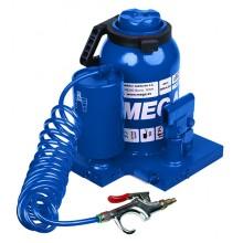 Домкрат бутылочный Mega MGH-30
