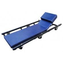 Лежак подкатной Nordberg N30C4