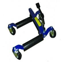 Тележка для перевозки авто T08014