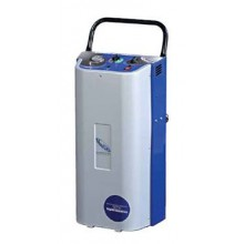 Установка для промывки системы впрыска топлива TopAuto COM1