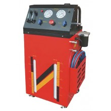 Установка для промывки АКПП TopAuto ATF3000