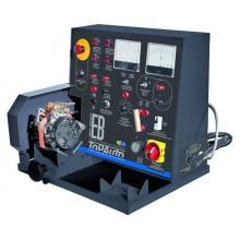 Стенд для проверки генераторов и стартеров TopAuto EB220Inverter