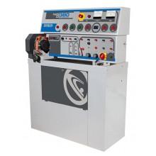 Стенд для проверки генераторов и стартеров TopAuto EB380ProfiInverter