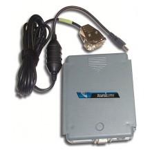 Сканер диагностический TopAuto Great ADT PC