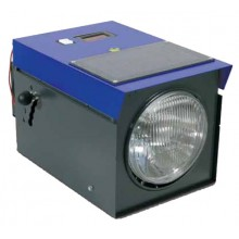 Калибровочное устройство TopAuto HBA9601