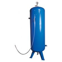 Резервуар внешний для генератора азота TopAuto R50