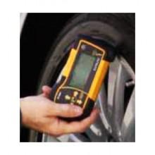 Тестер проверки шин TopAuto TPMS