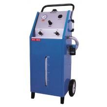 Установка для замены охлаждающей жидкости TopAuto WS1800