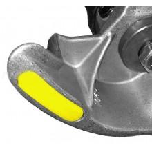 Протектор Trommelberg 5502044