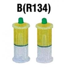 Сменный баллон Trommelberg F104260-B (R134)