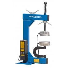Вулканизатор Nordberg V2