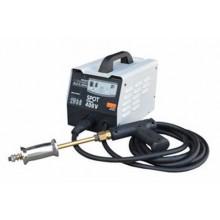 Аппарат контактной сварки Wiederkraft WDK-350422
