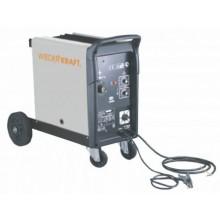 Аппарат полуавтоматической сварки Wiederkraft WDK-630038