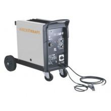 Аппарат полуавтоматической сварки Wiederkraft WDK-625022