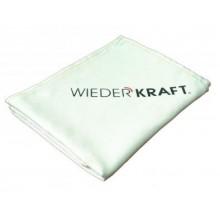 Покрывало сварочное Wiederkraft WDK-65507
