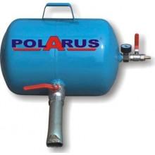 Бустер Polarus BL-35M