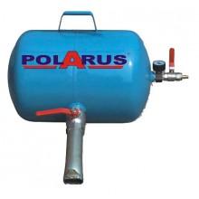 Бустер Polarus BL-20