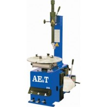Стенд шиномонтажный AE&T М-200 (810)