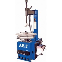 Стенд шиномонтажный AE&T M-201B (890IT)