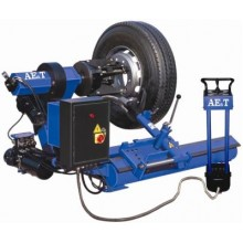 Стенд шиномонтажный AE&T МТ-290 (588) для грузового транспорта
