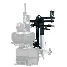 Вспомогательное устройство Hofmann Easymont pro (MH 320)