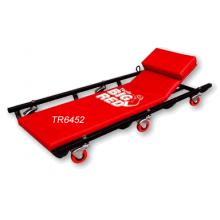 Лежак подкатной Omas TR6452
