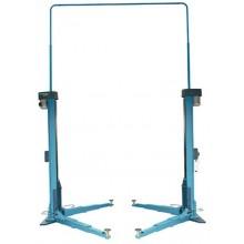 Подъемник двухстоечный Hofmann Duolift MSE 5000