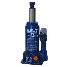 Домкрат бутылочный T20202