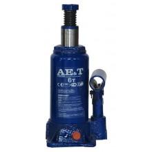 Домкрат бутылочный Т20206