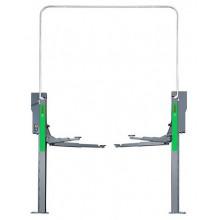 Подъемник двухстоечный Bosch VLE 2130EL