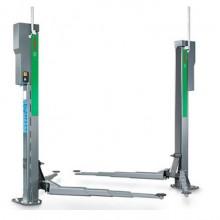 Подъемник двухстоечный Bosch VLE 2140EL