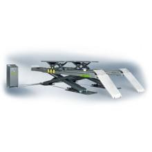 Подъемник ножничный Bosch VLS 5140A