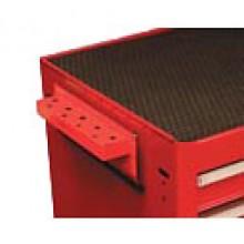 Держатель магнитный отверток  Станкоимпорт EES-10002SD