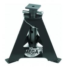 Подставки для авто Mega C10