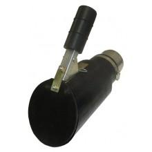 Насадка газоприемная для шланга Nordberg AN075DI