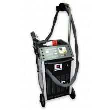 POWERDUCTION 50 LG Индукционный нагреватель