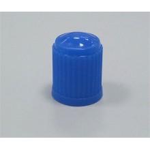 Колпачок синий (100 шт.) PC-100B