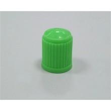 Колпачок зеленый (100 шт.) PC-100G