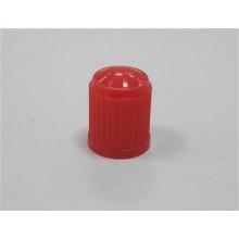Колпачок красный (100 шт.) PC-100R