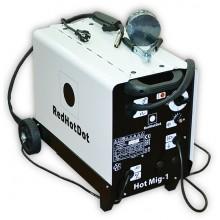 Полуавтомат сварочный HOT MIG-1