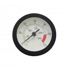 Термометр аналоговый LEITENBERGER AZ 188UA